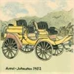Arrol-Johnston- 1902