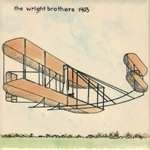 The Wright Brothers- 1903