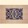 Turkish Bath (6 Tile)